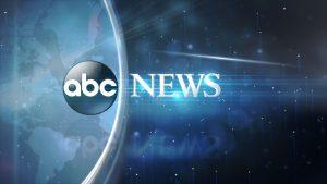 ABC News logo for Berkeley International blog