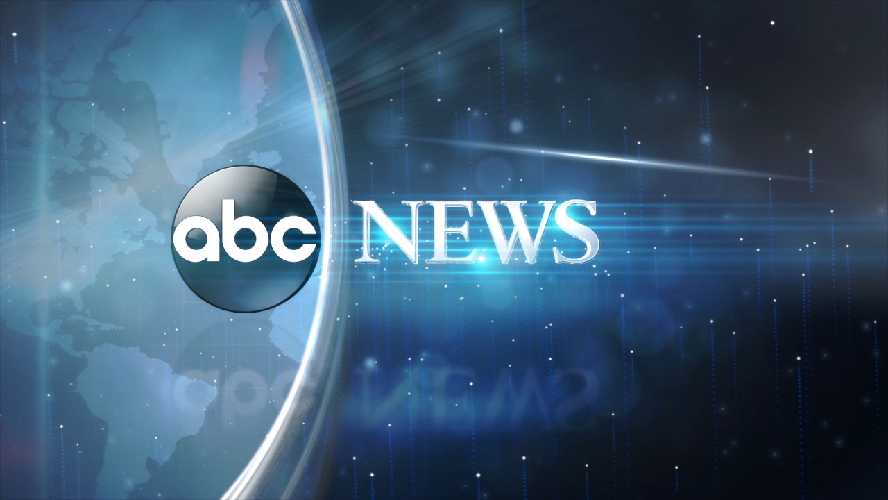 ABC News logo for Berkeley International blog